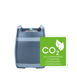 Cocoon CO2